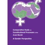 Comparative Study on Constitutional Processes in the Arab World