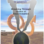 Implementing CEDAW for Palestinian Refugee Women in Lebanon