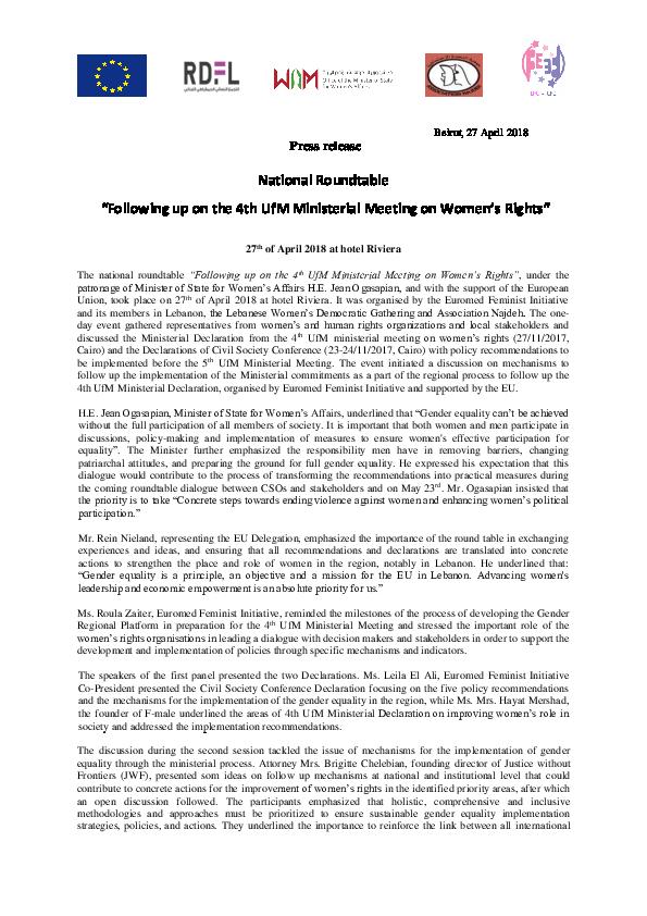 Press-Release-CS-Dialogue-in-Lebanon-Beirut-27-April-2018.pdf
