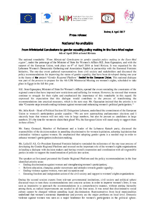 Press-Release-Roundtable-Beirut-6-April-2017-004.pdf