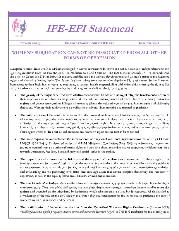 1583325485wpdm_IFE-EFI-statement-2014.pdf