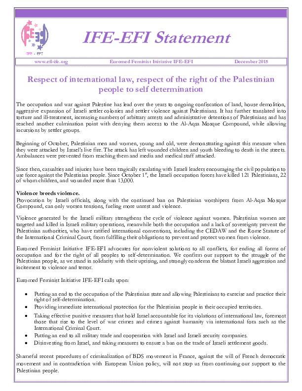 1583325772wpdm_IFE-EFI-statement-2015.pdf