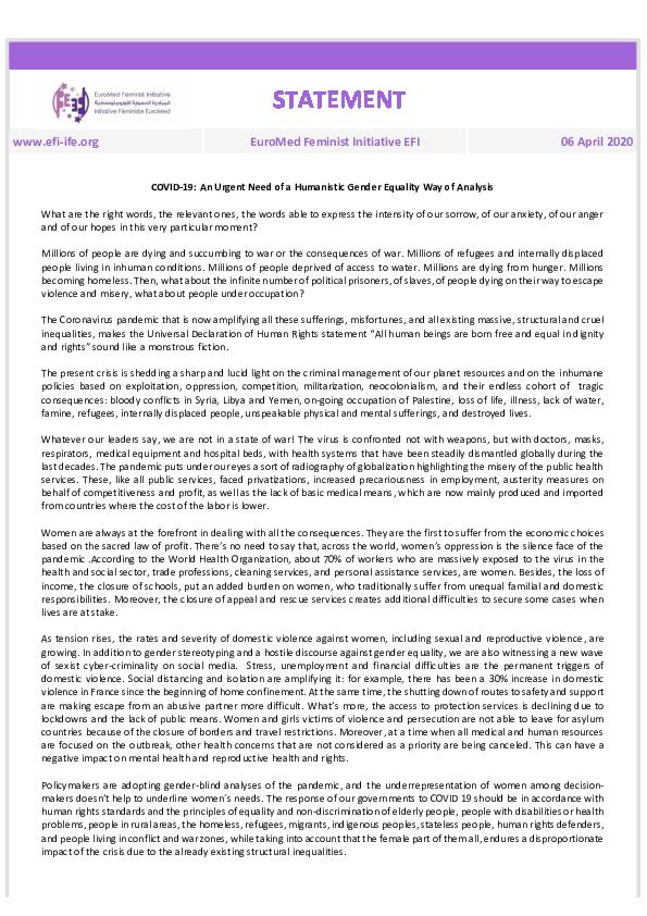 EFI Statement _COVID_6_Apr_20_EN_FINAL.pdf