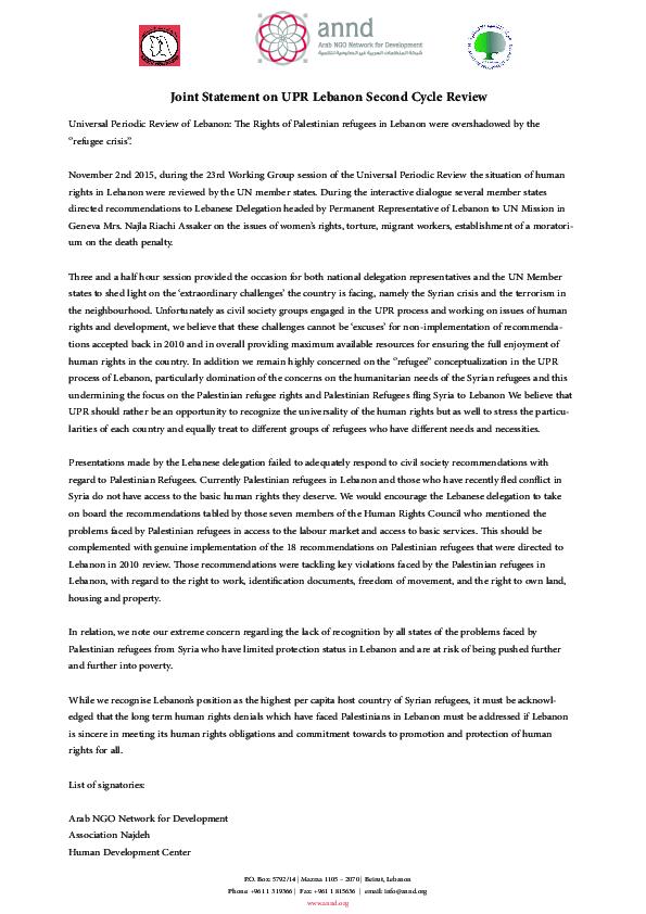 joint-statment-UPR-2.pdf