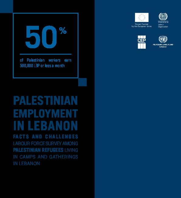 palestinian-employment-ILO.pdf